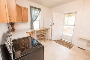 Charming 3 Bedroom 1.5 Bath Renovated Home - $1575 All Inclusive