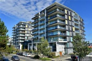 Stunning 2 bed/2bath Condo with Large Wrap Around Patio