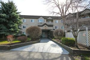 #212 in Bridgewater Estates For Sale!