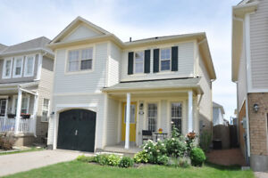 MOVE IN READY HOME - OPEN HOUSE - SUNDAY JULY 22 - 2-4PM