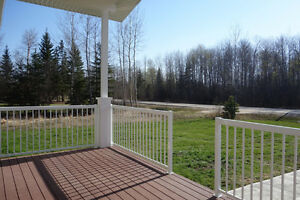 REDUCED! NEW HOUSE in Wabasca for sale