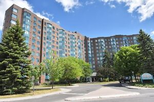 Great condo waiting for you!