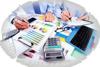 Urgent - Advanced Bookeeper/ Accountant
