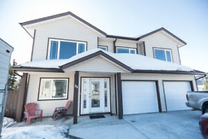 GREAT VALUE!!! 84 North Star Drive - REALTOR® Felix Robitaille
