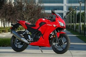 2015 CBR LEFTOVERS! SAVE BIG! GREAT FINANCE RATES!