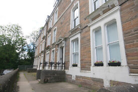 4 bedroom flat in Forebank Terrace, City Centre, Dundee, DD1 2PE