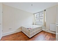 Stunning Three double bedrooms, minutes from Borough & London Bridge tube station