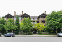 Westhaven at Queen's Park