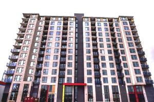 3,bedrooms,51/2,to,for,rent,condo,neuf,Saint Leonard