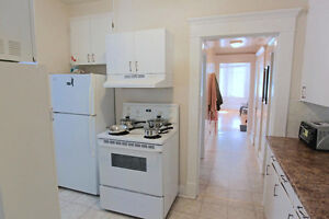 Room for sublet in beautiful Preston St. house