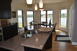 A Home in the City and One at the Lake?  Why Not Have BOTH?!?