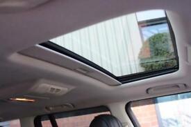 Land Rover Range Rover TDV8 VOGUE-SAT NAV-SUNROOF-REVERSE CAMERA