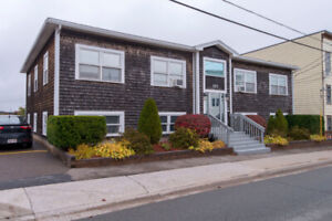 +/- 4,480 sf Commercial Office Building for Sale