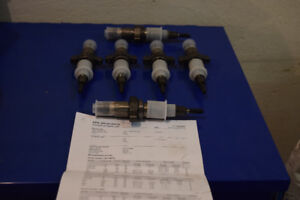 5.9 cummins injectors