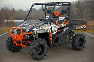 Eldridges Polaris 900 Ranger Sale, up to $2300 off