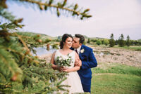 Thunder Bay Wedding Photography - Jess Corbett Photography