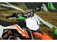 KTM SX 85 Small Wheel Motocross Bike