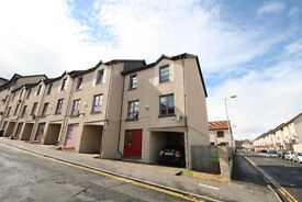 5 bedroom house in Urquhart Street, City Centre, Dundee, DD1 5NL