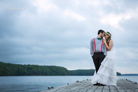 Best wedding photographer for your money, period.