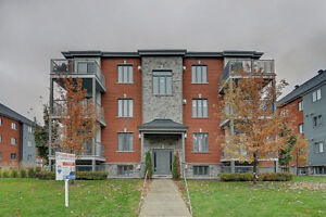 4117 rue Ouellette #101, Saint-Hubert