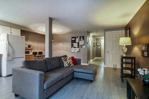 house for rent Kitchener / Waterloo Kitchener Area image 2