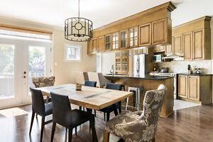 M Immobilier–Condo for Sale in Prime Notre-Dame-de-l'Île-Perrot