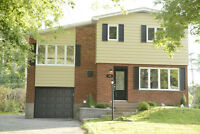 146 Stillview--open house Oct 26, 2014 from 2-4