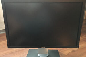 """24"""", 22"""", & 20 Monitor for Sale"""