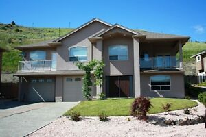 HOME FOR SALE - 7228 Lakeridge Place