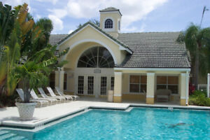 2 Bedroom Condo in Fort Myers available from $2000/month