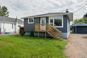 NEW LISTING - 1912 HOME AVE - $229,900