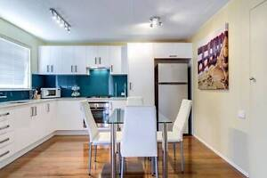 RELOCATABLE HOME Maroochydore Maroochydore Area Preview