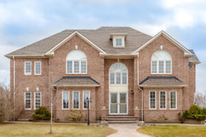 Fully Upgraded Family Home in High Demand North Ajax