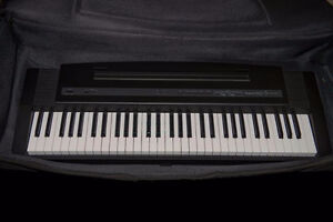 Roland EP5 Electric Piano