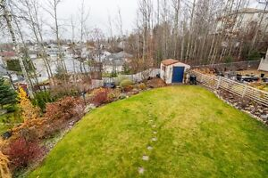 SOLD!!! Prince George British Columbia image 8