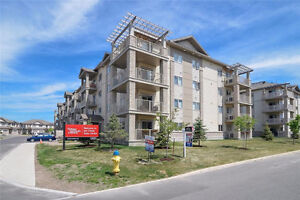Pristine Condo for Sale in Orleans