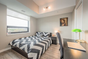 UTILITIES/INTERNET INCLUDED--Guelph Students--4bdrm Solstice1