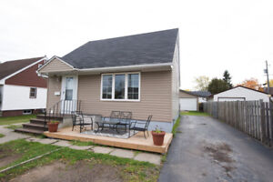 OPEN HOUSE Sat Oct 21, 1-3pm   MODERN UPDATES IN GREAT LOCATION