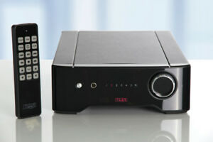 FOR SALE; Brio Integrated Amplifier