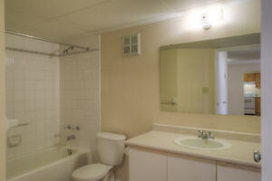 West-End 2bdrm   Secure, Clean & Quiet   All Utilities Included Kingston Kingston Area image 10