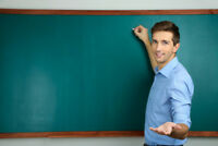 Online Math and Physics Tutor, Free Trial