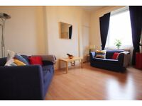 1 bedroom flat in Roseburn Street, Roseburn, Edinburgh, EH12 5PN