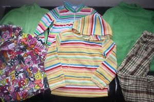 4T Brand Name Girls CLothing Lot-Cobourg!