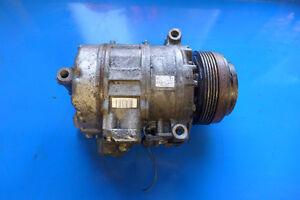 Compresseur AC BMW e46 M3 2002-2006
