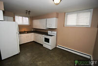 Beautiful 2 bedrooml Apartment for rent with a LARGE YARD.