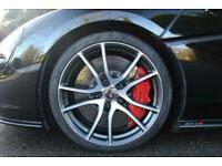 2016 McLaren 570S V8 SSG Semi Auto Coupe Petrol Automatic