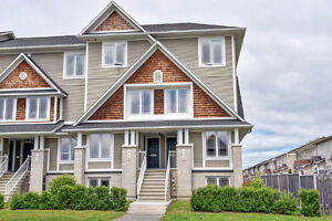 Lovely Condo for Sale in Orleans