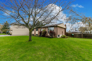 Open House May 27th 1 - 3 Great Family home