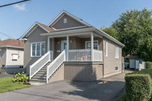 House for sale By Tanya in Hawkesbury