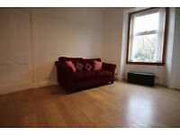 1 bedroom flat in Westfield Street, Gorgie, Edinburgh, EH112RA